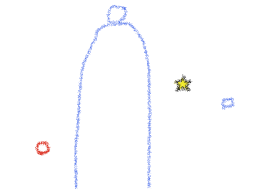 The Ten Stars: Star 2