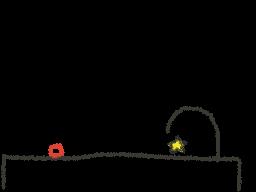 The Ten Stars: Star 4