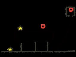 Rocket Catflaps