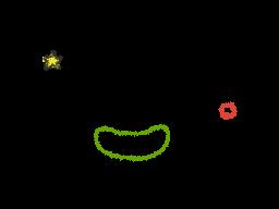 gehuc_simple_level
