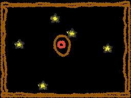 Rocketopus