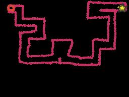 Labirin Maze.....