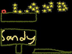 Sandy Land