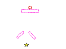 DK Map1