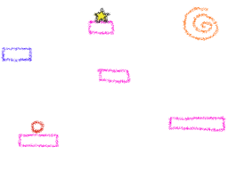 DK Map2