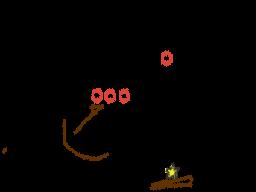 NewtonBallz V1