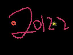 crayon physics 2012 hardcore