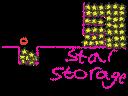 star storage