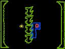 Ratchet Climber
