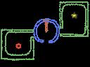 Airlock Cycle