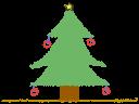 `Fir-tree