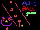 Auto Ball Game
