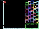 Blocktology