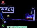 NKzK_RocketCar