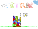 Tetris One