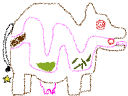 Mad Cow Madness