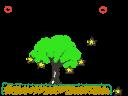 Tree Trouble Multi Stars
