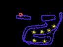 Star Tunel