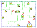 Multi Ball Maze