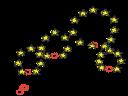 Rocket Loop-the-loops