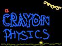 crayon phycics