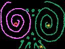 Ram's Head Plinko