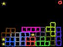 Probably Tetris