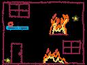 DK Map3