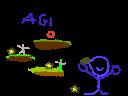 Agi World