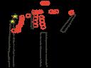 Rocket Chain