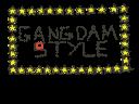 Gangdam Style!!